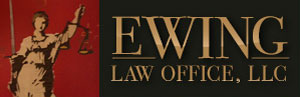 Ewing Law Office, LLC