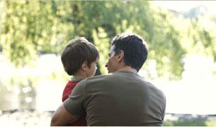 Custody-Visitation-Support-Paternity – Ewing Law Office, LLC